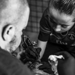 inkin - gunt - ink'n'roll tattoo festival (1)