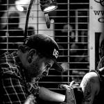 inkin - gunt - ink'n'roll tattoo festival (13)