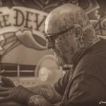 inkin - gunt - ink'n'roll tattoo festival (14)
