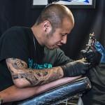 inkin - gunt - ink'n'roll tattoo festival (15)