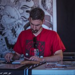 inkin - gunt - ink'n'roll tattoo festival (16)