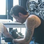 inkin - gunt - ink'n'roll tattoo festival (18)