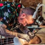 inkin - gunt - ink'n'roll tattoo festival (19)