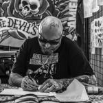 inkin - gunt - ink'n'roll tattoo festival (2)