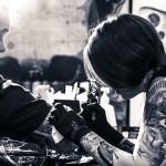 inkin - gunt - ink'n'roll tattoo festival (20)