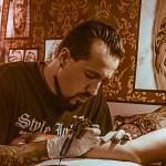 inkin - gunt - ink'n'roll tattoo festival (22)