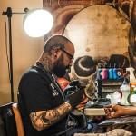 inkin - gunt - ink'n'roll tattoo festival (24)