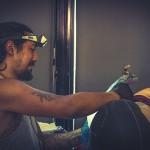 inkin - gunt - ink'n'roll tattoo festival (25)