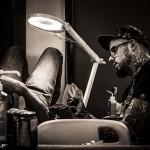 inkin - gunt - ink'n'roll tattoo festival (26)