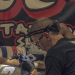 inkin - gunt - ink'n'roll tattoo festival (27)