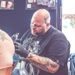 inkin - gunt - ink'n'roll tattoo festival (28)