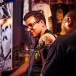 inkin - gunt - ink'n'roll tattoo festival (31)