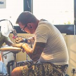 inkin - gunt - ink'n'roll tattoo festival (32)