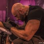 inkin - gunt - ink'n'roll tattoo festival (33)