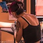 inkin - gunt - ink'n'roll tattoo festival (34)