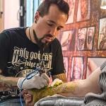 inkin - gunt - ink'n'roll tattoo festival (35)