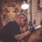 inkin - gunt - ink'n'roll tattoo festival (36)