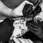 inkin - gunt - ink'n'roll tattoo festival (4)