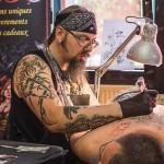 inkin - gunt - ink'n'roll tattoo festival (6)