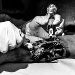 inkin - skull par gael (21)