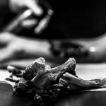 inkin - skull par gael (23)