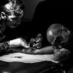inkin - skull par gael (9)