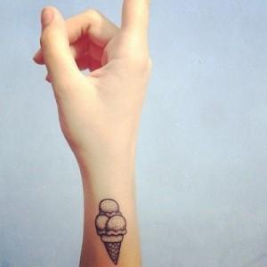 inkin - tatouage glace (5)