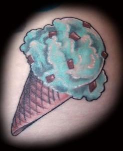 inkin - tatouage glace (8)