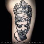 inkin - tatouage marco c materese (14)