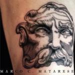inkin - tatouage marco c materese (15)