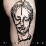 inkin - tatouage marco c materese (16)