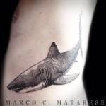 inkin - tatouage marco c materese (18)