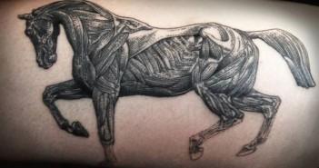 inkin - tatouage marco c materese (19)