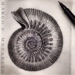 inkin - tatouage marco c materese (3)