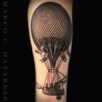 inkin - tatouage marco c materese (6)