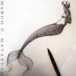 inkin - tatouage marco c materese (7)