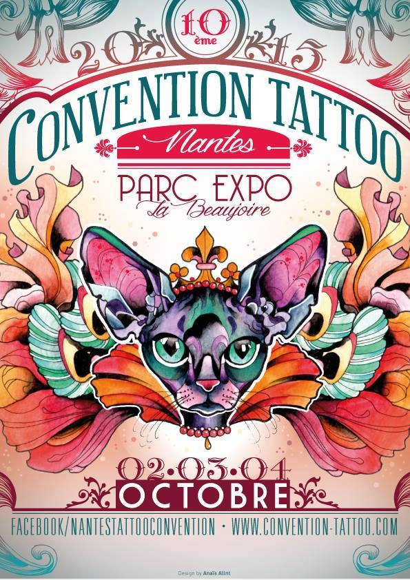 10eme-convention-tattoo-nantes-evenement-tatouage-inkin