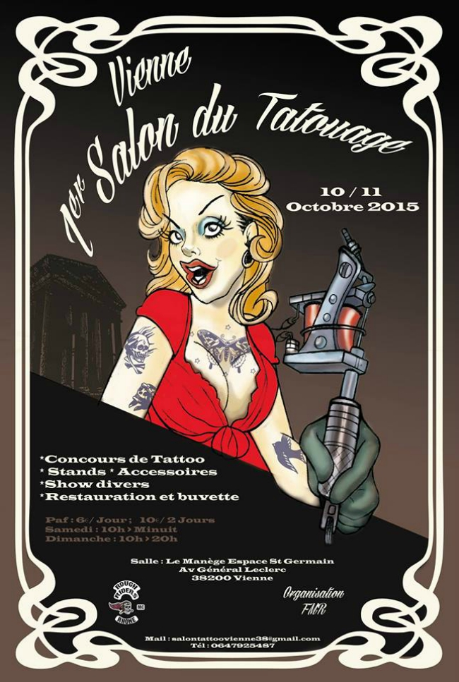1er-salon-tatouage-vienne-evenement-tattoo-inkin