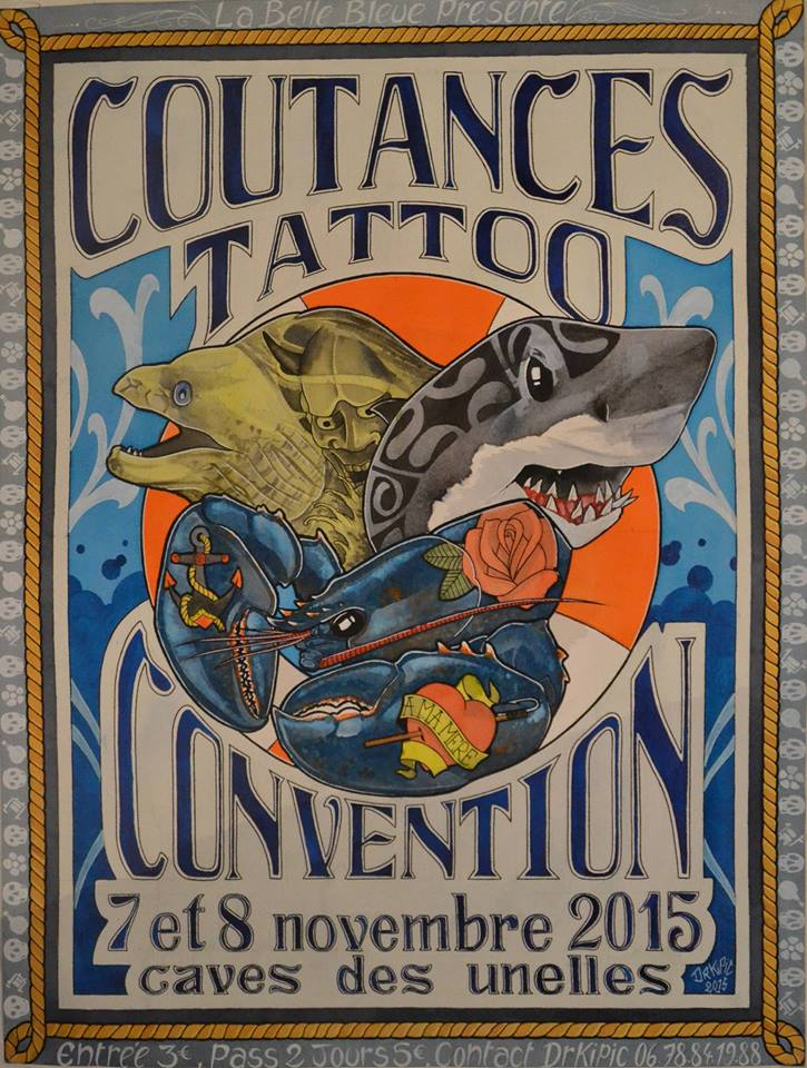 2eme-convention-tattoo-coutances-evenement-tatouage