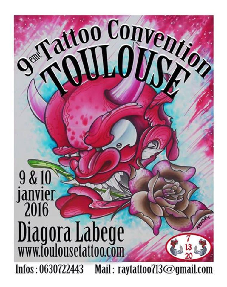 9eme-salon-du-tatouage-toulouse-evenement-tattoo