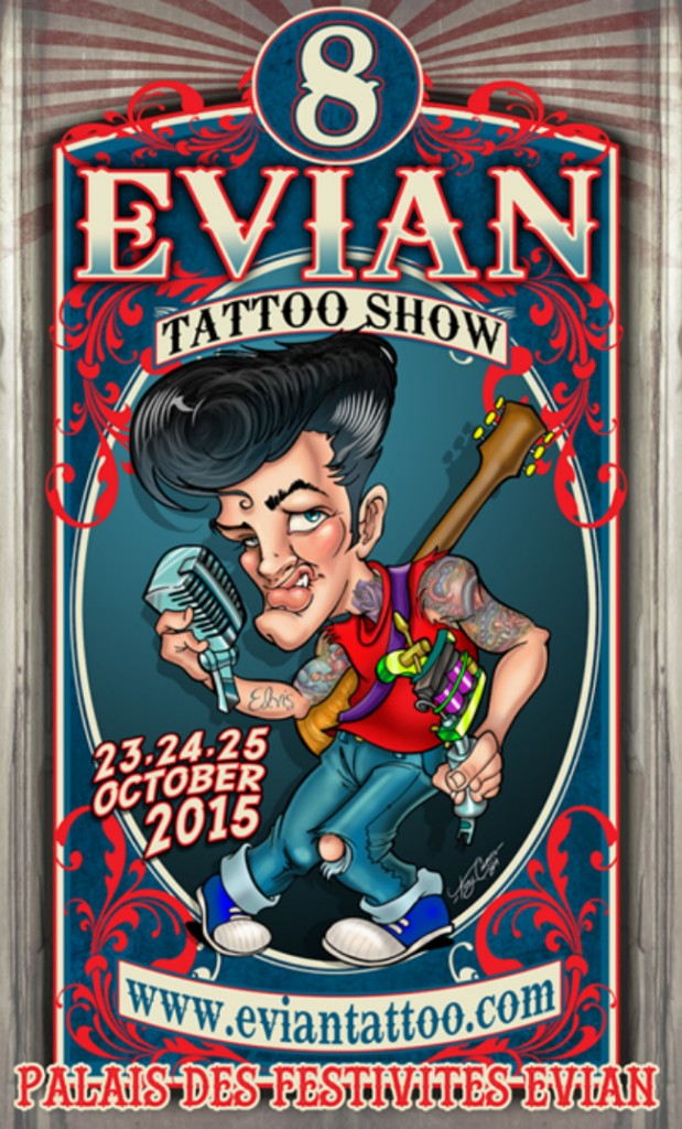 Evian-Tattoo-Show-2015-evenement-tatouage