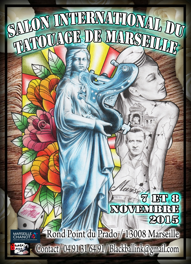 Salon-International-du-Tatouage-de-Marseille-2015-evenement-tattoo-inkin
