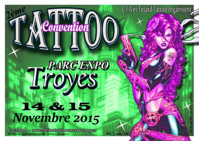 Troyes-Tattoo-Show-2015-evenement-tatouage-inkin