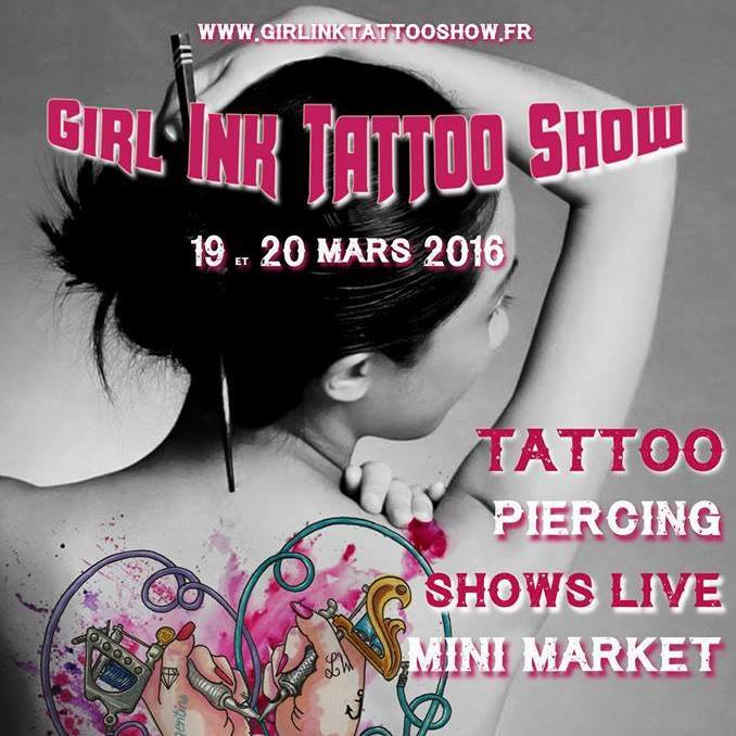 girl-ink-tattoo-show-2016-evenement-tatouage