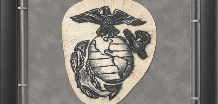 inkin - preserved tattoos 2