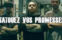 inkin - tatouez vos promesses