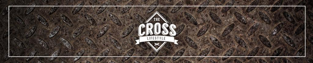 inkin - thecrosslifestyle