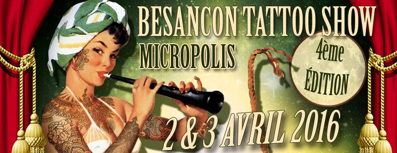 besancon-tattoo-show-evenement-tatouage