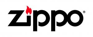 inkin - logo zippo