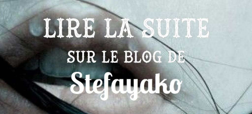 inkin-stefayako-suite